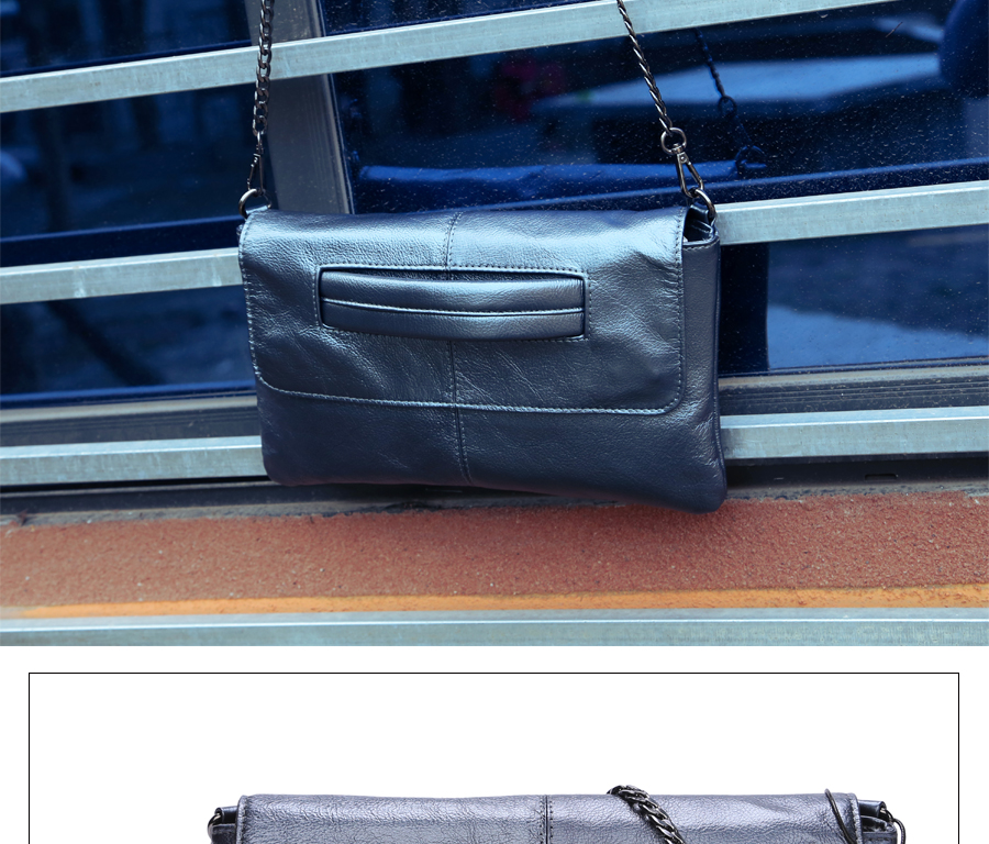 women-messenger-bag_03