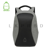 2018 Men Backpack Anti theft multifunctional Oxford Casual Laptop Backpack With USB Charge Waterproof Travel Computer Bagpack anti theft oxford casual laptop backpack female and men backpack with usb charge waterproof travel bag computer bag bagpack 2018