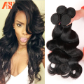 Peruvian Virgin Hair Body Wave 7A Unprocessed Virgin Hair Peruvian Body Wave 3 Bundles Human Hair Weave Peruvian Hair Bundles