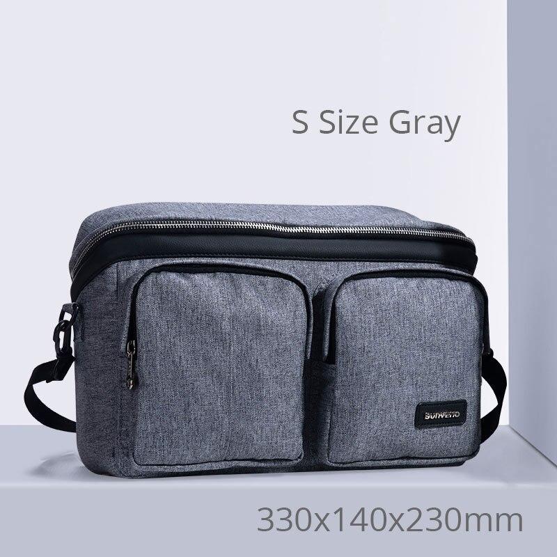 gray S size