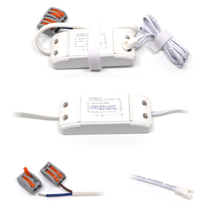 China led spot Suppliers