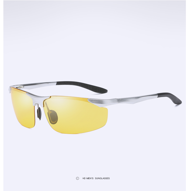 night vision glasses (12)