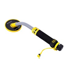 Pi-iking 750 Precise Targeting Pinpointer Pulse Induction (PI) Technology Detector Underwater 30m Depth Vibrator pi iking 740 pulse targeting pinpointer pro pointer technology metal detector waterproof underwater metal detector