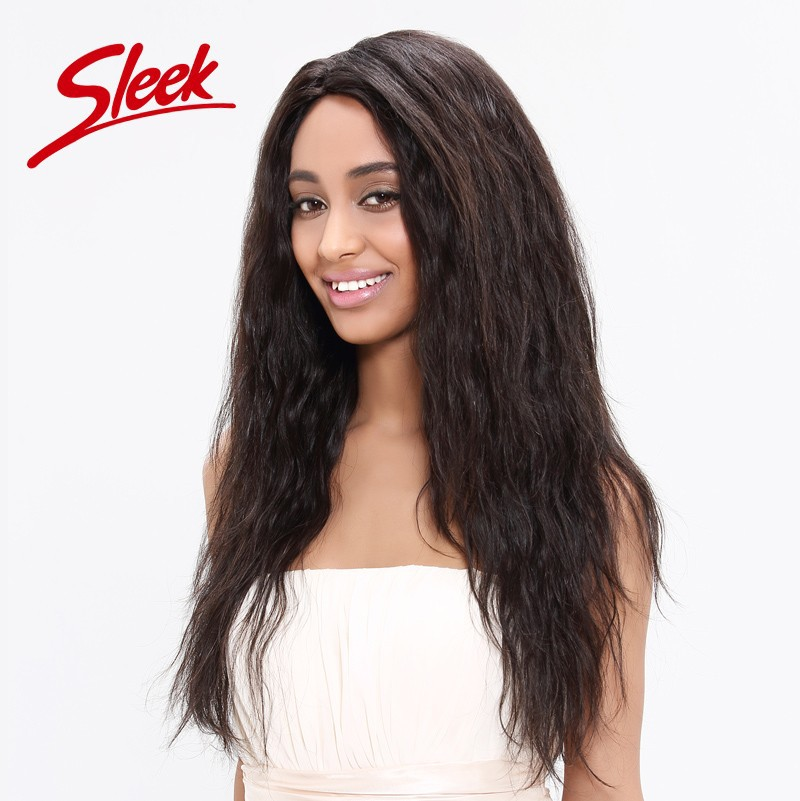 INDAN HAIR