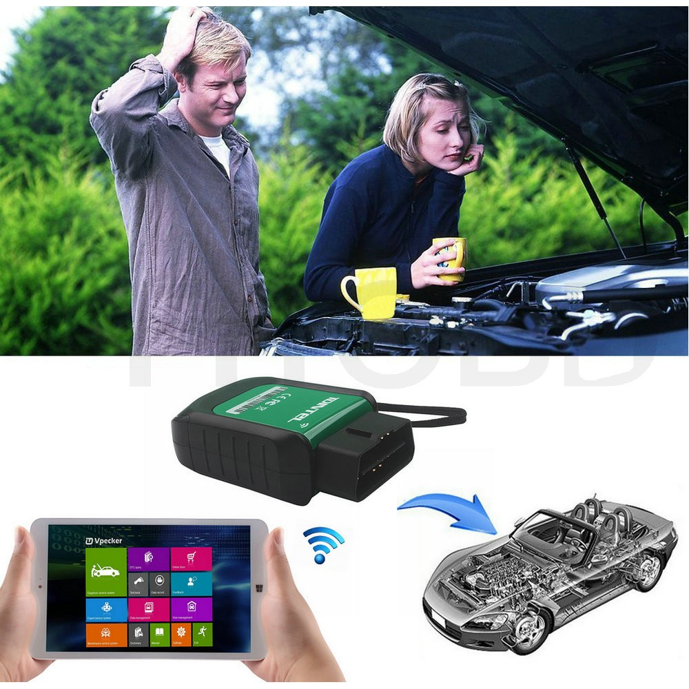 DHL-Free-Windows-10-Tablet-Vpecker-WIFI-V8-2-Function-as-X431-idiag-Easydiag-OBD2-Diagnostic