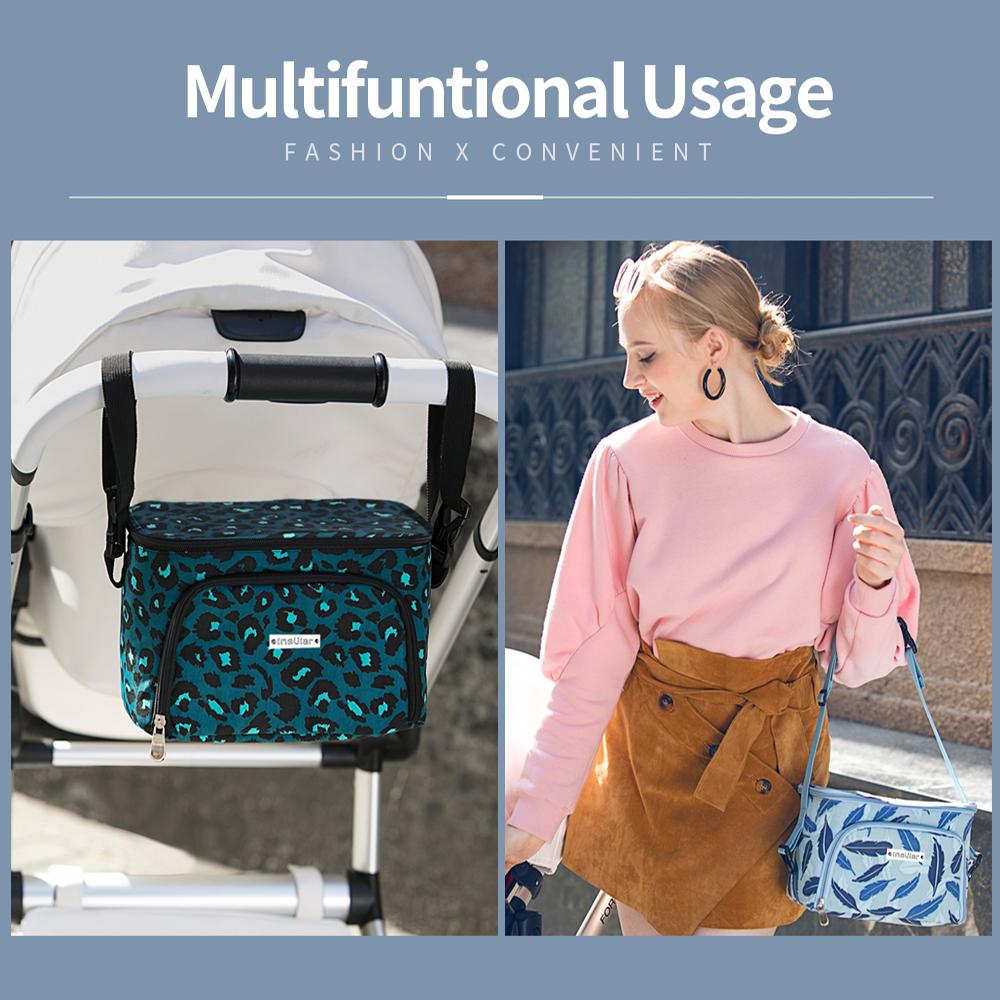 baby stroller bag (5)