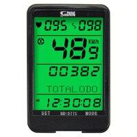 https://ae01.alicdn.com/kf/HTB1hXMLKbuWBuNjSszgq6z8jVXaI/3-in-1-Heart-Rate-Monitor-Cadence-Sensor-Speedometer.jpg