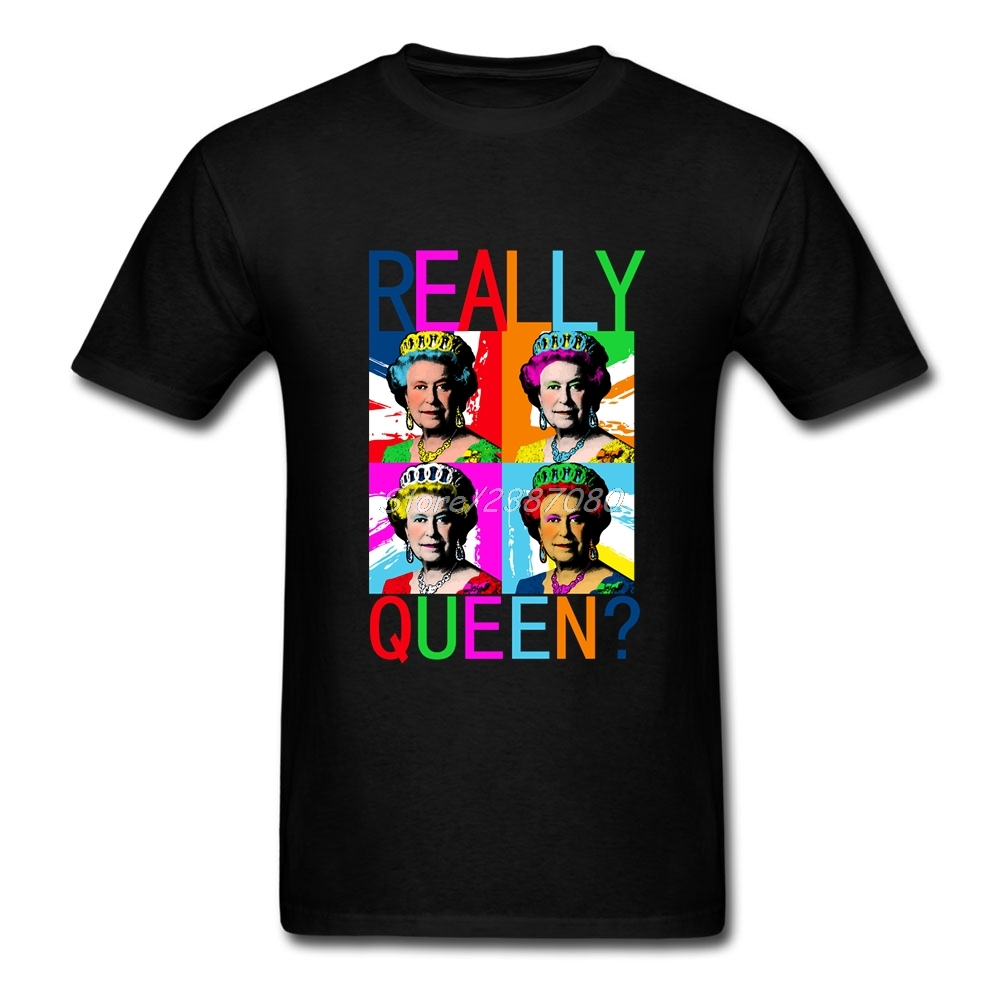 Online Get Cheap Queen T Shirts -Aliexpress.com | Alibaba Group