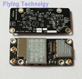 "Original Bluetooth WiFi Tarjeta Aeropuerto Para Macbook Pro 15 ""A1286 13"" A1342 2010 BCM943224PCIEBT"