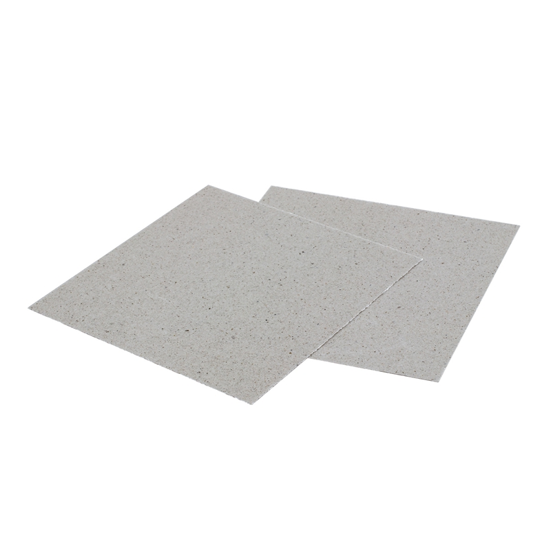 2 Pcs 5 1 quot x 5 1 quot miniwave Oven Repairing Part Mica Plates Sheets in Microwave Oven Parts from Home Appliances