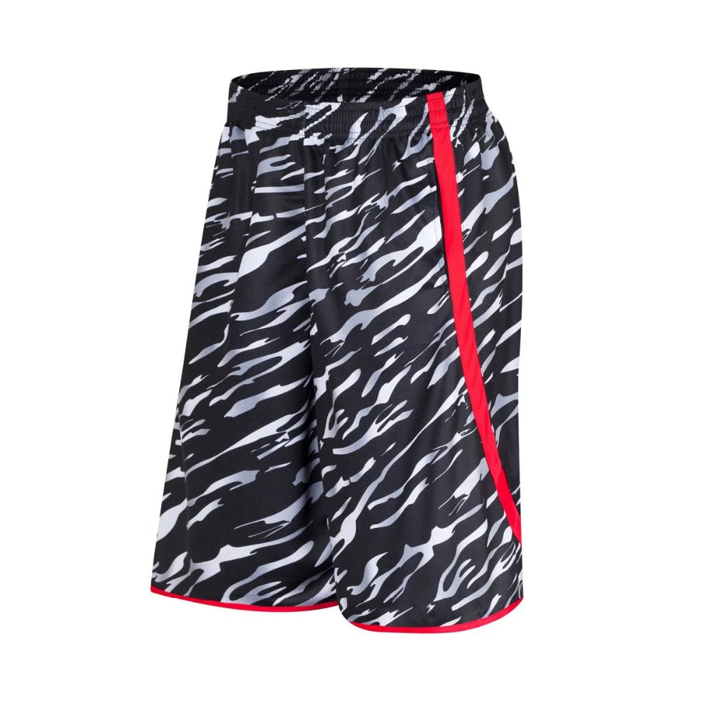 Mens basketball shorts on sale free shipping - Young Black Cool 17 New Model Basketball Shorts Me Knee Length Quick Dry Basketball Sports Outdoor Running Shorts Free Shipping