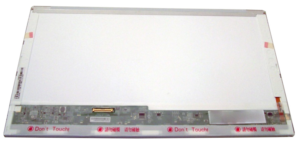 QuYing Laptop LCD Screen for SONY VAIO PCG 71811W (15.6 inch 1366x768 40pin TK) светлана лаврова собака фрося и ее люди