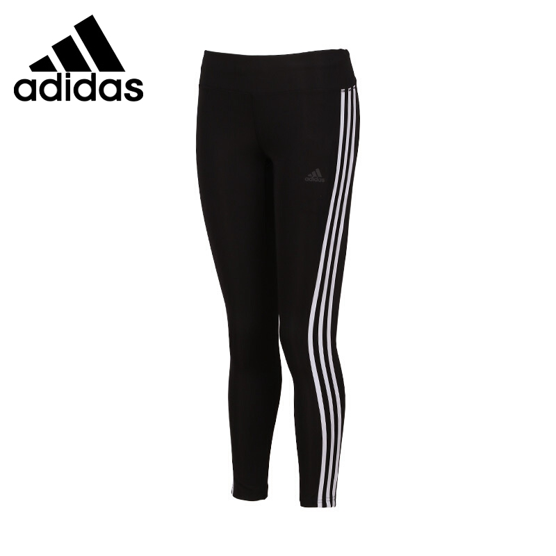Original New Arrival 2018 Adidas Performance D2M RR 3S L Womens Pants Sportswear