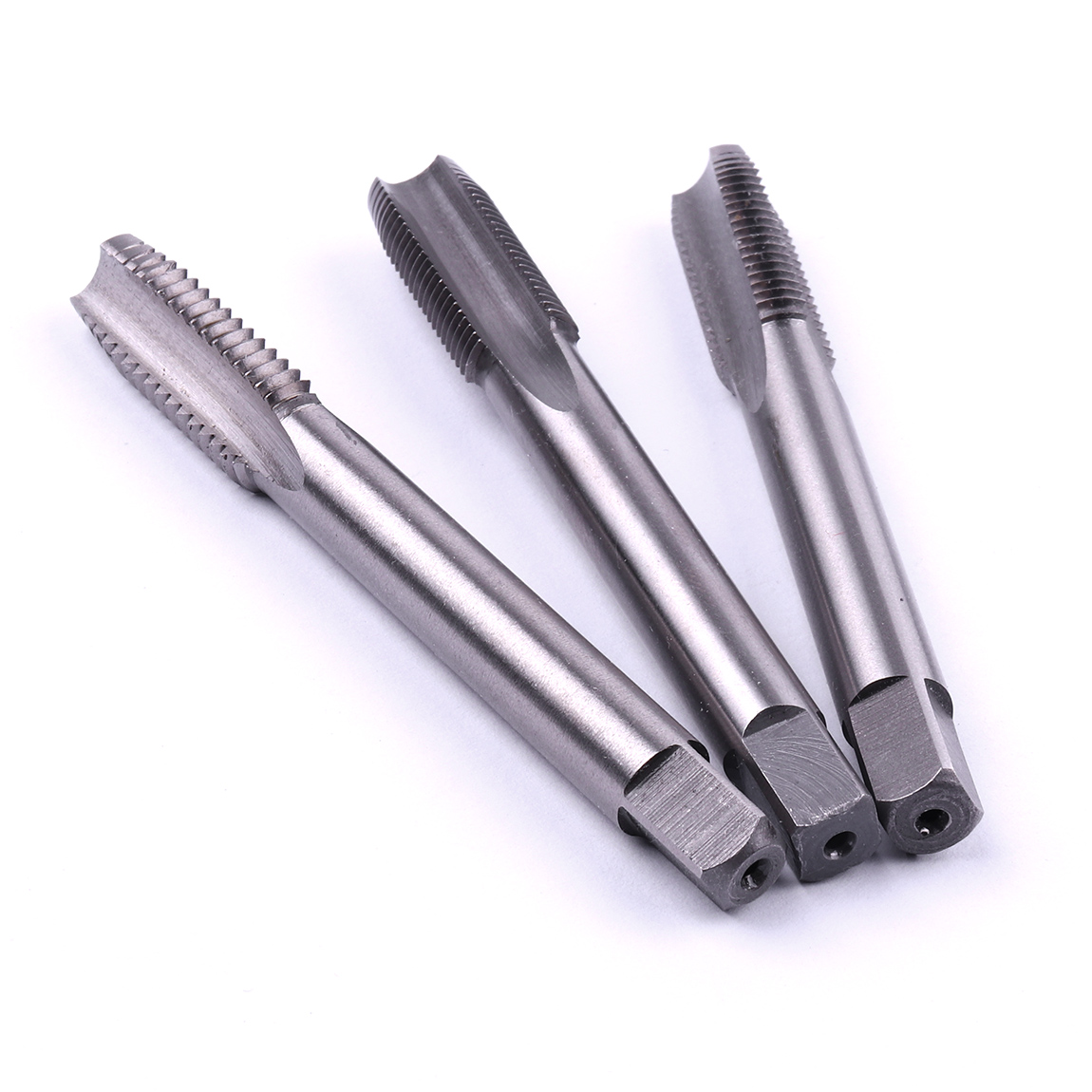 High Speed HSS 14mm x 1.5 Tap Right Hand Thread Spiral M14 x 1.5mm Pitch US