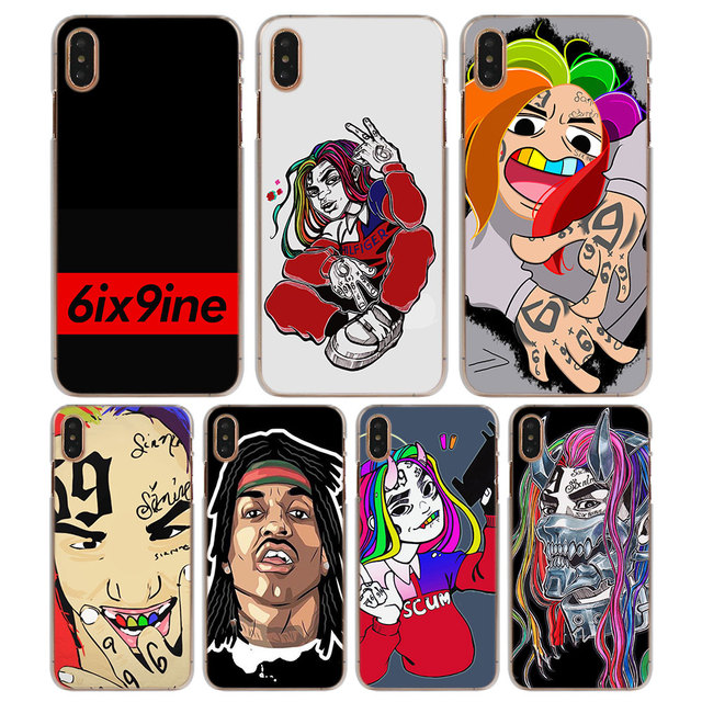 iphone 7 phone cases hip hop