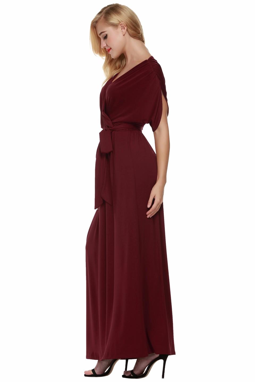 Long dress (25)