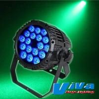 https://ae01.alicdn.com/kf/HTB1hXQDHVXXXXXEXVXXq6xXFXXXo/18X10-W-4-in-1-LED-PAR-light-IP65.jpg