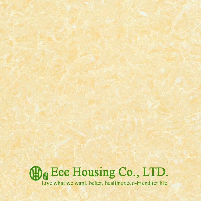 Acid-Resistant Double Loading Polished Porcelain Floor Tiles, 60cm*60cm Floor Tiles/ Wall Tiles, Polished Or Matt Surface Tiles