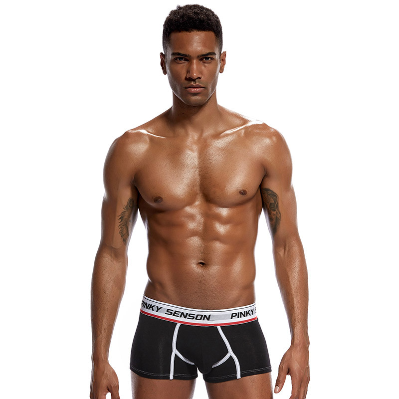 aliexpress briefs swimwar gay