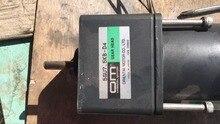 I042342 Noritsu QSS3001/3301 minilab motor usado