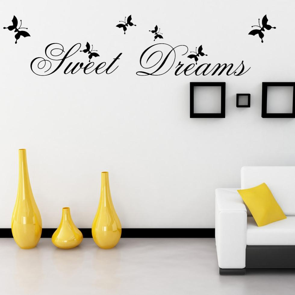 Sweet Dreams Decor Home Decorating Ideas