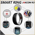 Jakcom Smart Ring R3 Hot Sale In Electronics Activity Trackers As Localizados Para Mascotas Bike Computer Gps Tally Counter