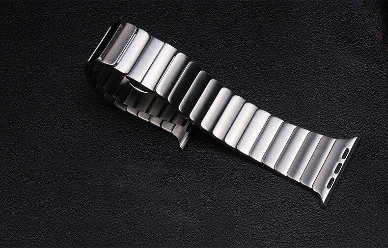 High Quality steel series