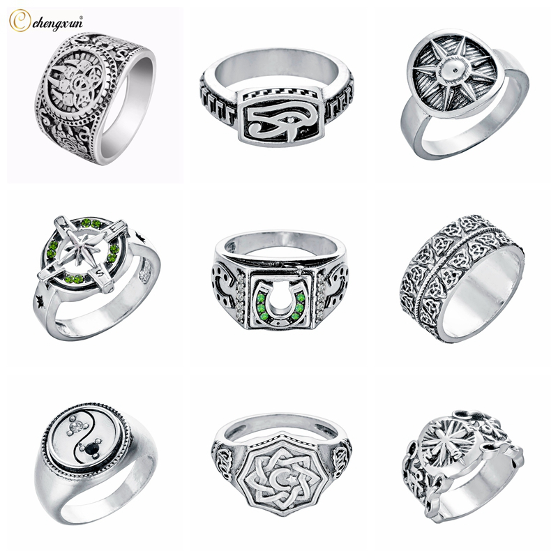 top 10 largest slavic jewellery ideas and get free shipping