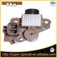 Alternator voltage regulator,IY058,VR-H2009-86,138204,35-8604,TA500C02401,VRG46303,37300-22200,AB190058,AB190147