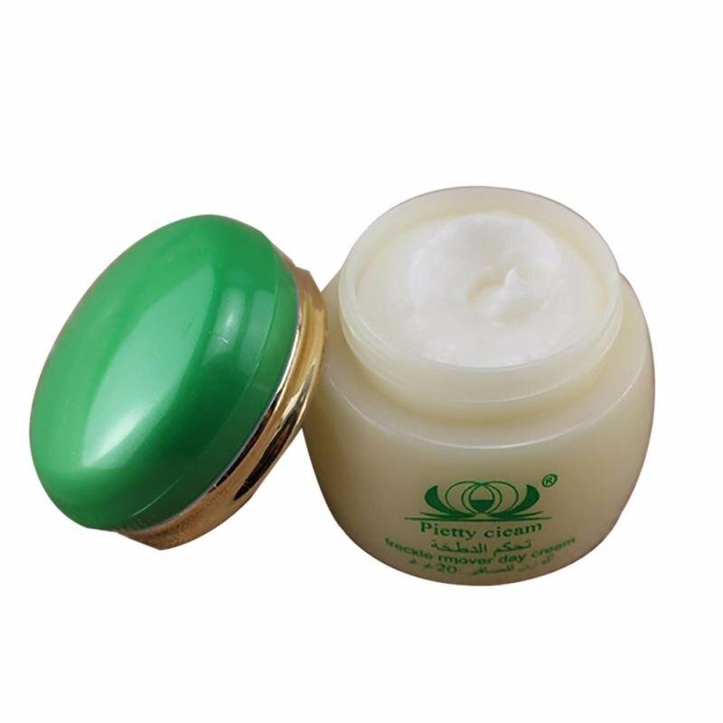 1 Pcs Herbal Aloe Whitening Moisturizing Face Cream Skin Care Whitening Ageless Acne Treatment Anti Winkles Lift Firming Beauty 2
