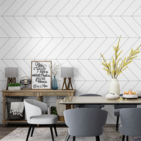 beibehang wallpaper for Living Room Office Wall Paper Roll Modern Geometric Wallpaper Line graphic wall papers home decor