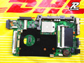 Para modelo asus K70AD K51AB REV2.3 ( 2009 processador ) sistema placa principal atacado profissional