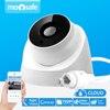 3 6mm Lens ONVIF P2P Security IP Camera 720P Wifi HI3518E CMOS Motion Detection Indoor Dome