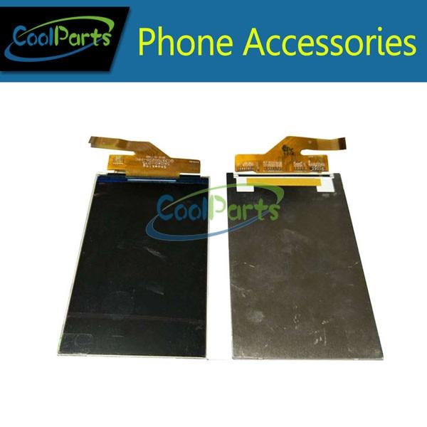 imágenes para Negro Color Para Micromax A79 Pantalla LCD Digitalizador Envío Libre 1 PC/Lot