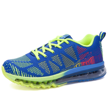 High Quality Summer Sports Shoes Men Free Run Sneakers 2016 New Sport Shoes Men Breathable Lightweight Running Shoes Men Sneaker