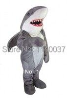 Maskot köpekbalığı maskot kostüm özel boyut kostüm cosplay Çizgi Film Karakteri karnaval kostüm fantezi Kostüm partisi