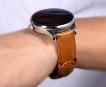 Smartwatch k88h armband android iOS pulsmesser schrittzähler wasserdicht spanisch hebräisch smart uhr u8 2016 China moto 360