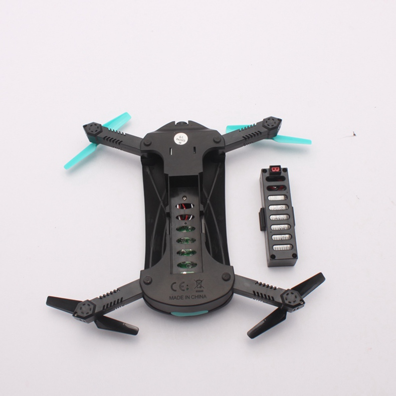 Foldable Toy Jy018 Control 6