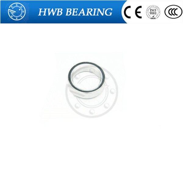 1.5 Bicycle headset bearing MH-P25K(40x52x6.5, 36/45) for Cane Creek 40 series headset HD1404K freeshipping