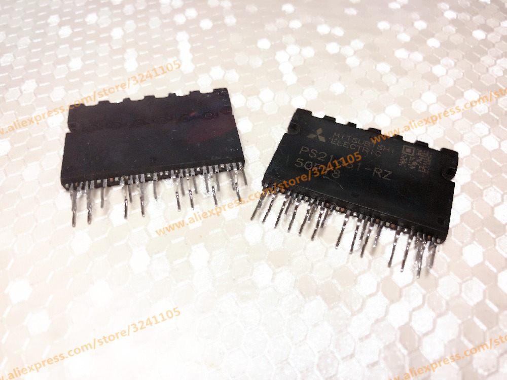 Free Shipping 2PCS/LOTS NEW  PS21661-RZ  MODULE