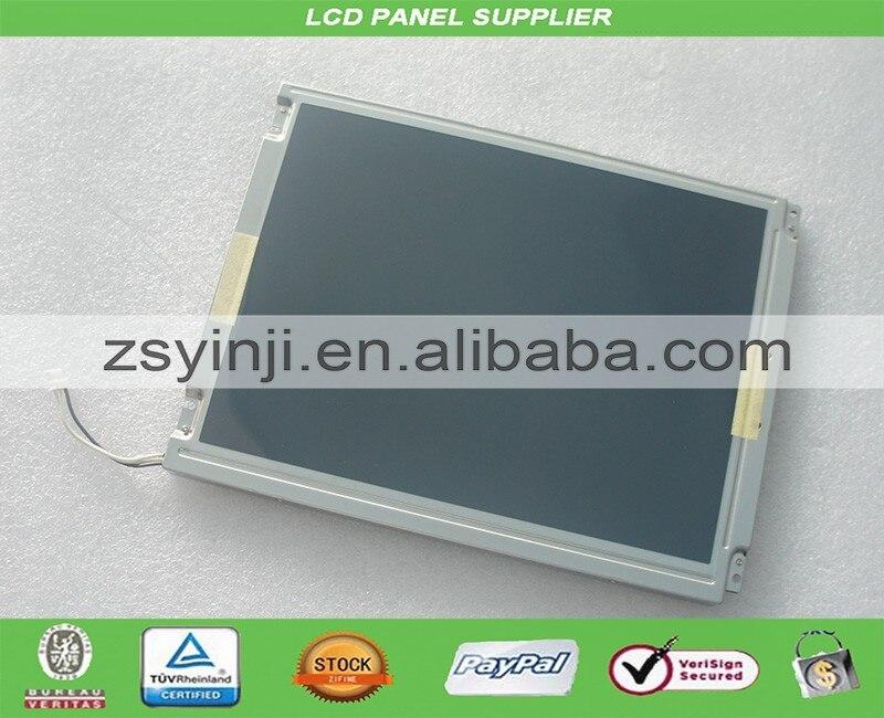 15 1024 768 a Si TFT LCD panel LB150X02 TL 01 LB150X02 TL01