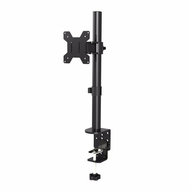 Aliexpresscom Buy Suptek Fully Adjustable Single Arm LCD LED