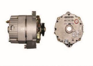 Nowy 24 V 40A alternatora 1102916 SE501377 TY6752 dla DELCO