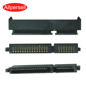 Portátil hdd porto plug para sony SVT-11 svt131a11t SVT-13 VGP-BPS30 sata cabo de disco rígido