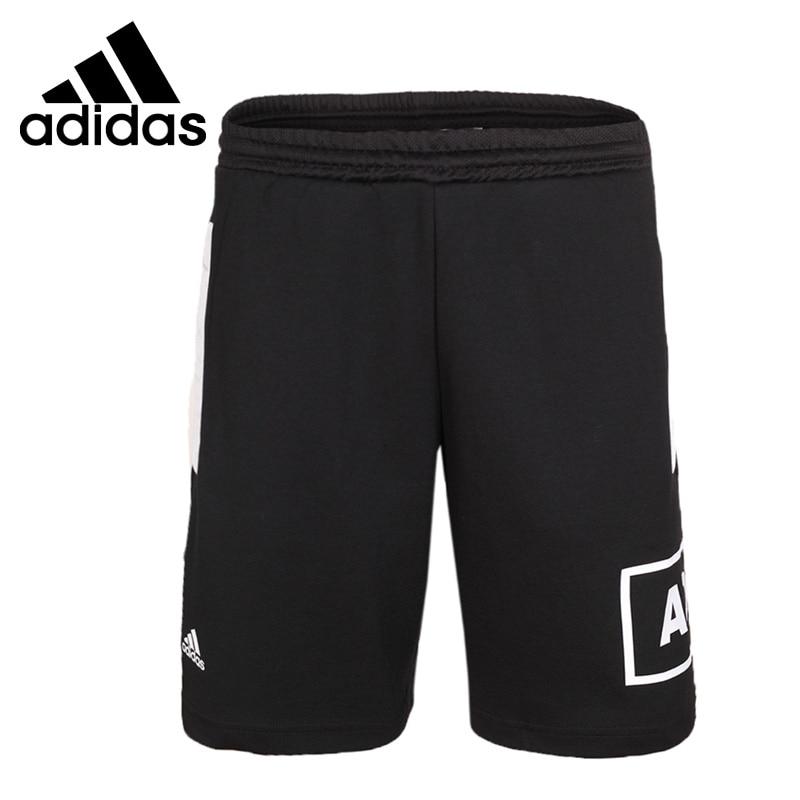 Original New Arrival 2017 Adidas SV PT 1/2 KT Men's Shorts Sportswear adidas original new arrival official sv pt 3s men s pants sportswear bq5611