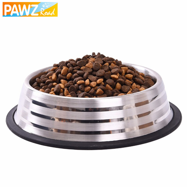 have that models with voice helps additional autopetfeeder features having cat and to ability food an advantages small feeders times automatic them detail record feeder vencion play pet of feeding various some in your the fan come different at