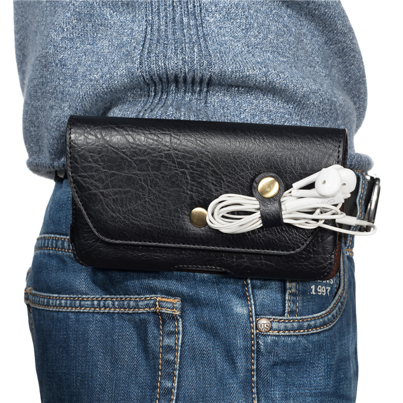 iphone case waist bag2
