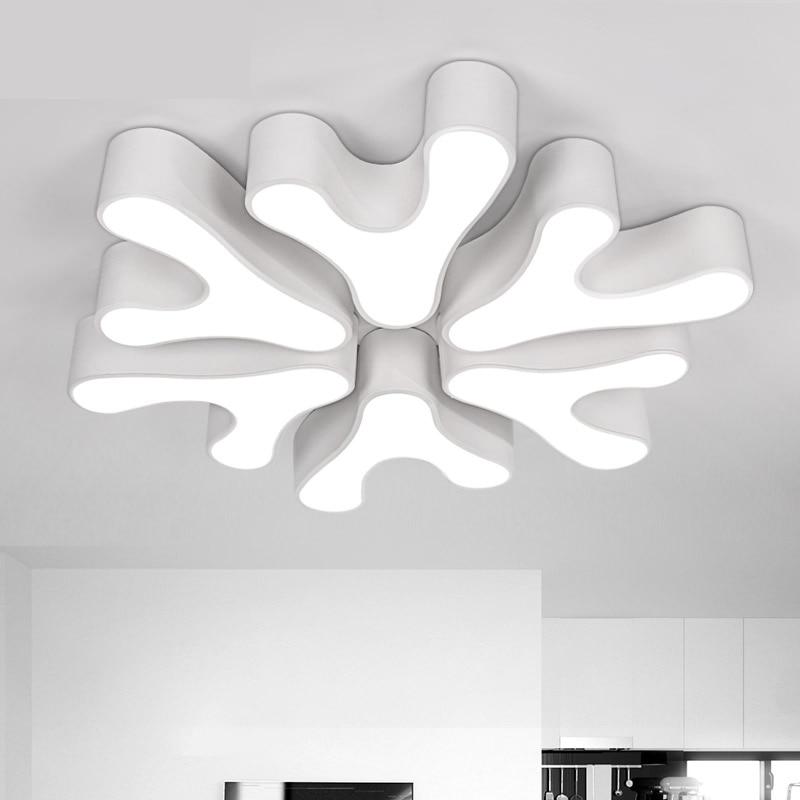 inbouw verlichting-koop goedkope inbouw verlichting loten van, Deco ideeën