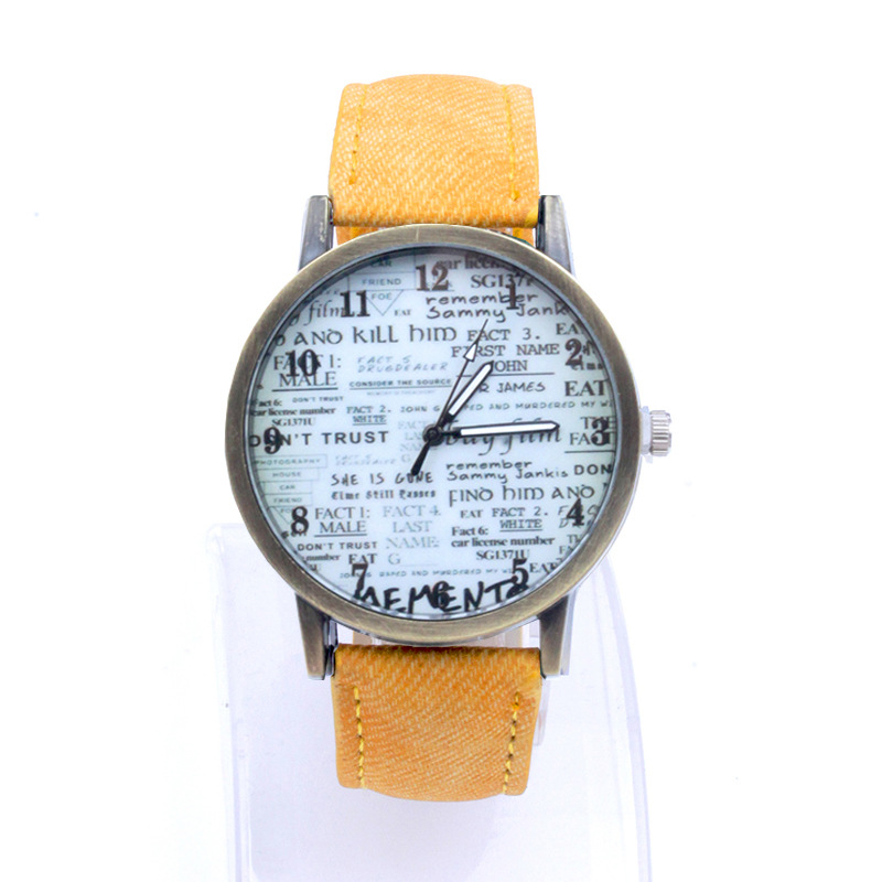 Fashion Women watches bracelet watch ladies Stainless Steel Dial Leather Band Wrist Watch Luxury Quartz 6 colors fashion rhinestone women jewelry watch vintage square mini dial bracelet fancy wrist watch for ladies gifts ll