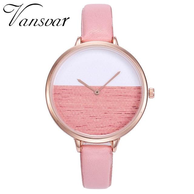 luxury watch women top brand women watches bracelet watch ladies slim Elegant qu